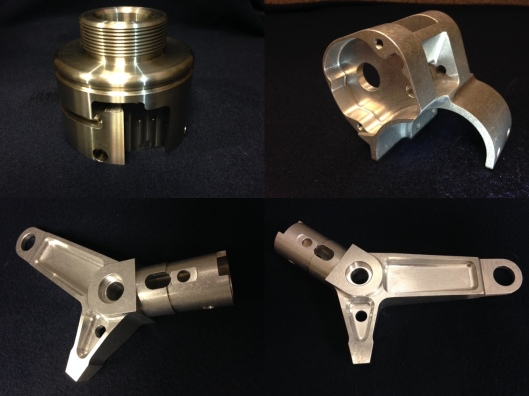 multi-axis_parts