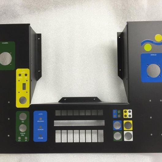 prototek012