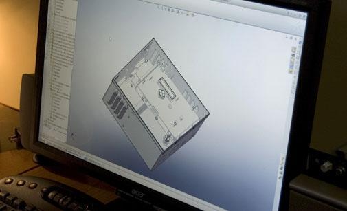 cad_design